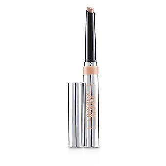 Lipstick Queen Rear View Mirror Lip Lacquer - # Little Nude Coupe (A Pinky Beige Nude) 1.3g/0.04oz