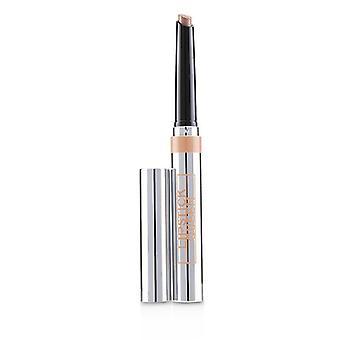 Huuli puna kuningatar tausta peili LIP lakka-# pikku nude Coupe (Pinky beige nude) 1,3 g/0,04 oz