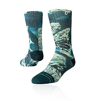 Stance Death Zone Outdoor Socks