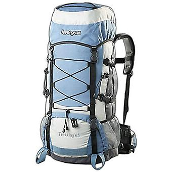 AspenSport-Wandelrugzak-65 liter
