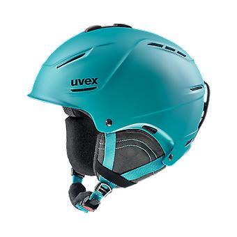 Uvex P1us 2.0 Oil Mat