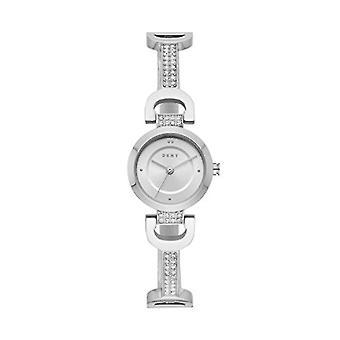 DKNY klocka kvinna Ref. NY2751, New York