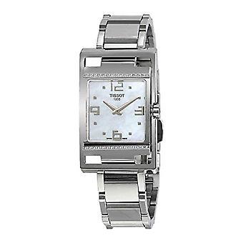 Tissot Uhr Frau Ref. T032309111701
