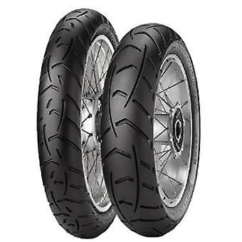 Motorcycle Tyres Metzeler Tourance NEXT ( 170/60 R17 TL 72V Rear wheel, M/C )