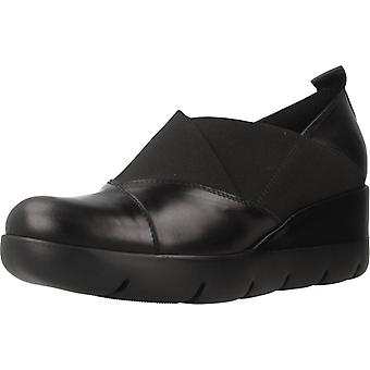 Gadea Mocasines 41292ga Color Black
