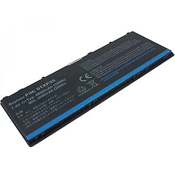 Premium Power Battery For Dell Compatible With 312-1412