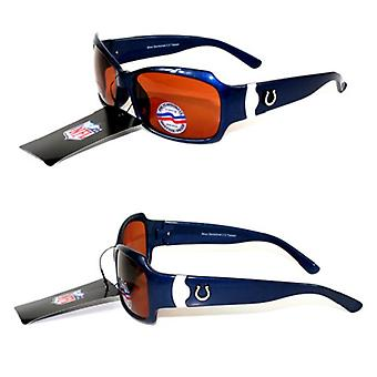 Indianapolis Colts NFL Bombshell Sport Sunglasses