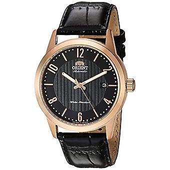 Orient Watch Man ref. FAC05005B0
