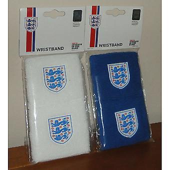 Anglii opaski dodatkiem Service Pack 2