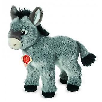 Hermann burro de peluche 30 cm