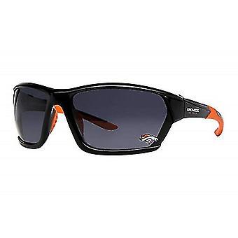Denver Broncos NFL Polarized Sport Sunglasses