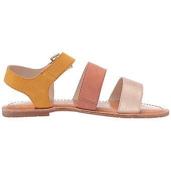 BC Footwear Women's Picturesque Flat Sandal