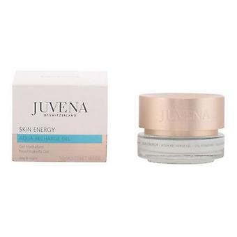 Återfuktande Gel Skin Energy Juvena