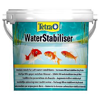 Tetra Pond Water Stabiliser 1.2kg