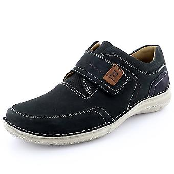 Josef Seibel Anvers 4363721531 universal all year men shoes