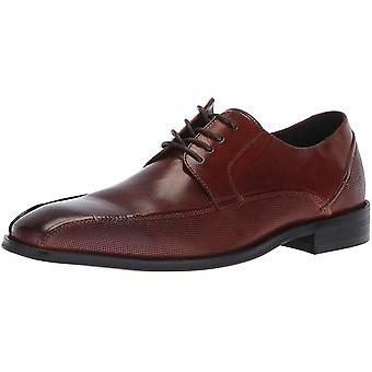 Kenneth Cole REACTION Men's Witter Lace Up Oxford