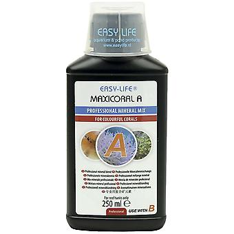 Easy-Life Aditivo Marinos Maxicoral a 250ml