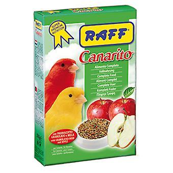 Raff Canarito (Birds , Bird Food)