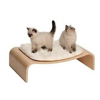 Hagen Scraper V Vesper Lounge (Cats , Toys , Scratching Posts)
