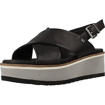 Carmela Sandals 67275c Color Black