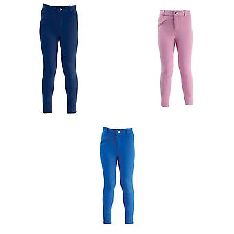 HyPERFORMANCE Childrens/Kids Winterton Jodhpurs