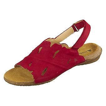 El Naturalista Wakataua N5068tibet universal summer women shoes