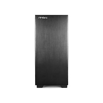 Antec Performance P110 stille ATX midt-Tower computer Case