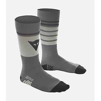 Dainese Hg Riding Socks