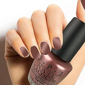 Opi nagellack 0.5oz premium färger, bas, topplack. någon 3 börjar $ 16,00 nya