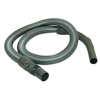 Electrolux vakuum slange