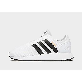 Neue adidas Originals Kids' N-5923 Trainer Weiß