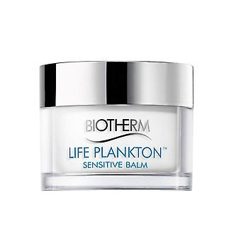 Biotherm Life Plankton Sensitive Balm 50ml