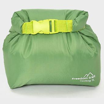 New Freedom Trail Camping 5L Cool Natural