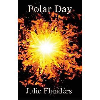 Polar Day by Flanders & Polar