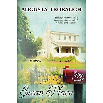 Swan Place by Trobaugh & Augusta