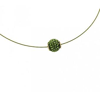 Ladies'�Necklace Cristian Lay 43717400