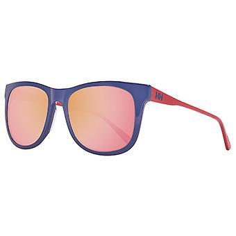 Férfi's napszemüveg Helly Hansen HH5024-C01-55