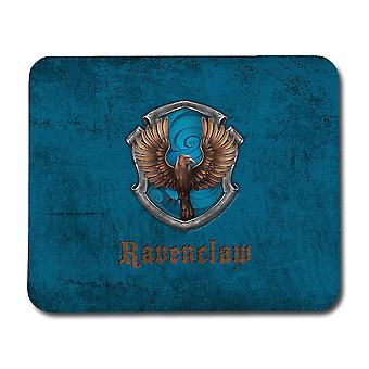 Harry Potter Ravenclaw Mouse Pad