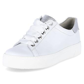 Semler Alexa A5015107101HALEXA universal all year women shoes