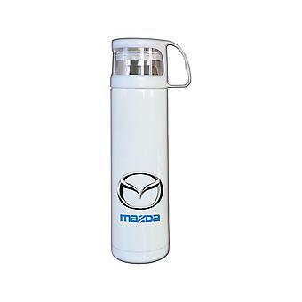 Mazda Thermos