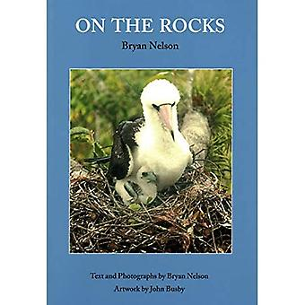 On the Rocks (Wildlife and People)