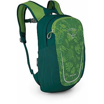 Osprey Daylite Kinder rucksack