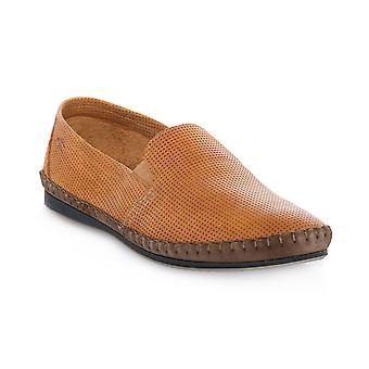 Fluchos surf luxe timber shoes