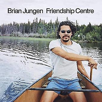 Brian Jungen by Brian Jungen - 9783791359281 Book