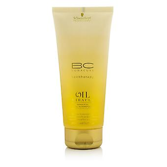 Bc oil miracle marula oil oil in shampoo (for fine to normal hair) 217439 200ml/6.7oz