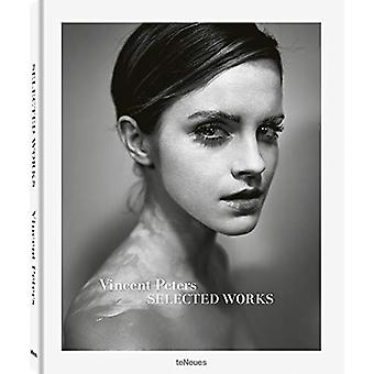 Selected Works by Selected Works - 9783961712281 Book