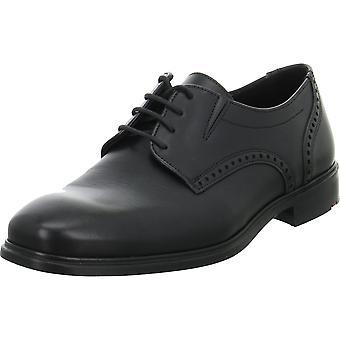 Lloyd Koog 1738300 universal all year men shoes