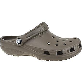 Crocs Beach 10002200 universelle sommer kvinder sko