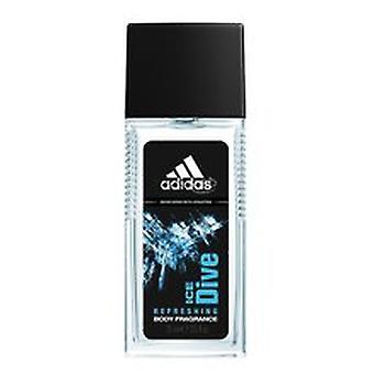Adidas - Eistauchen Deo Glas - 75ML