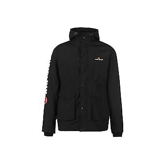 Airwalk Jacket Mens